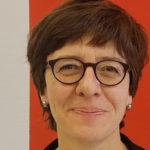Dr. Susanne Uhl