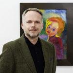 Dr. Christian Ring (c) Dirk Dunkelberg